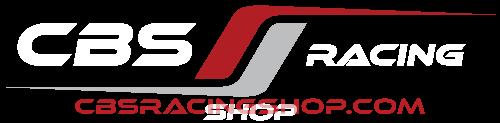 CBS Racing Shop
