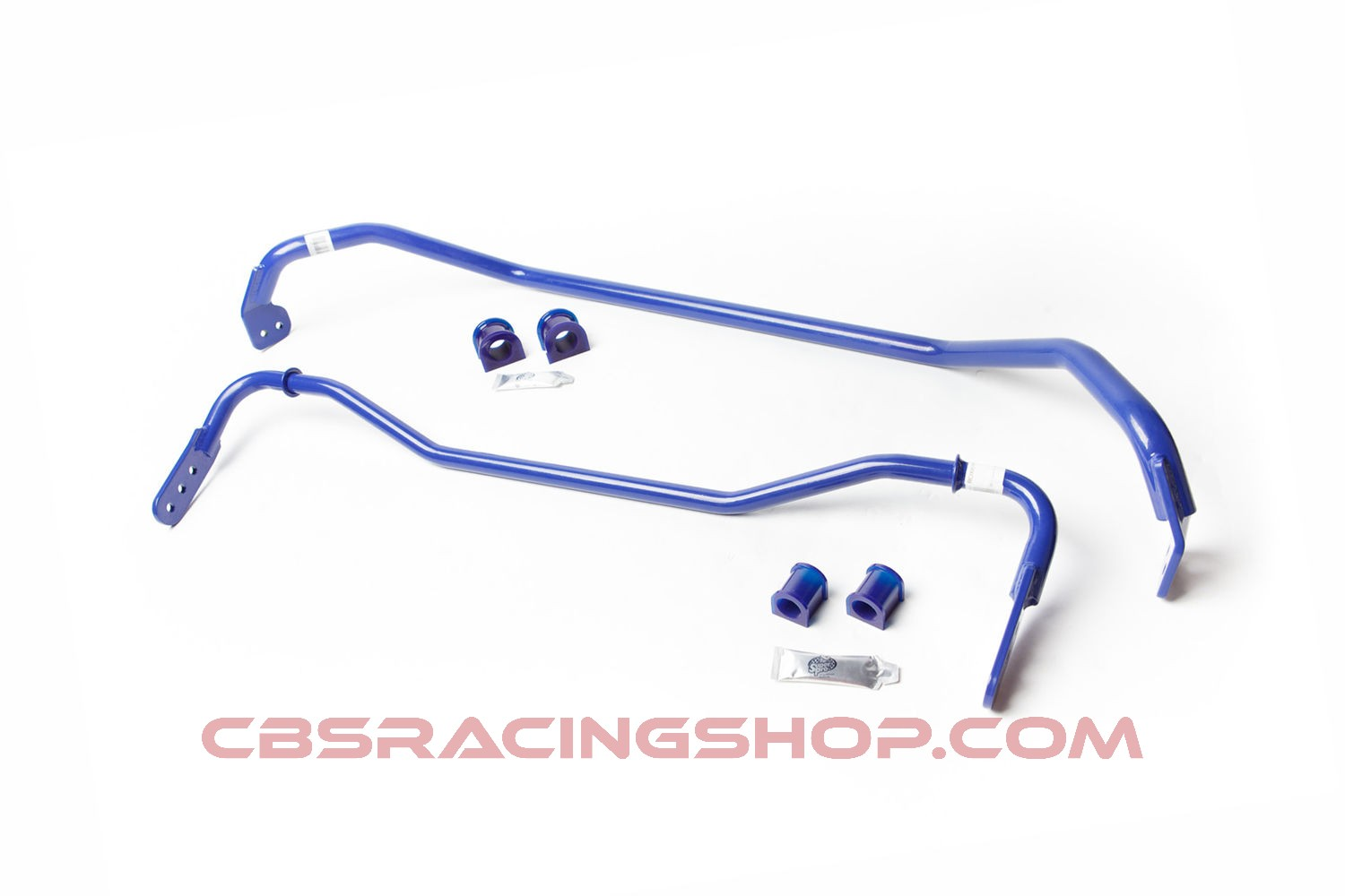 Picture for category Sway Bars & Endlinks