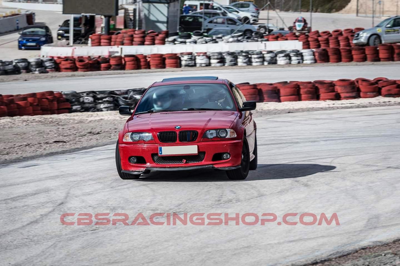 Bild für Kategorie BMW