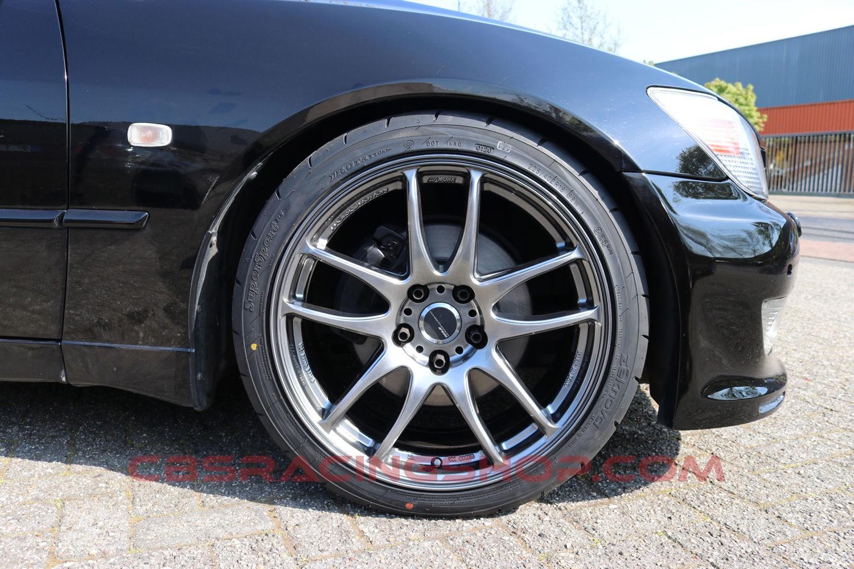 Bild für Kategorie Tires