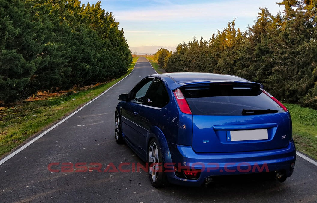 Image de la catégorie Ford