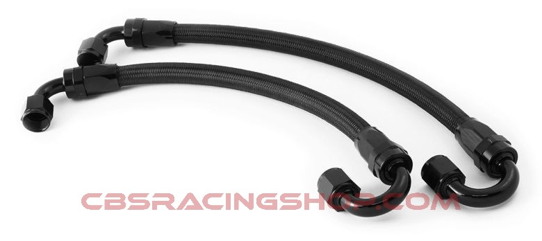 Picture for category Fittings & Hoses