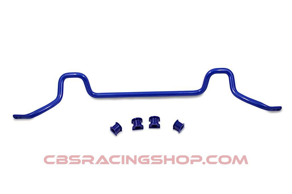Picture for category Sway Bars