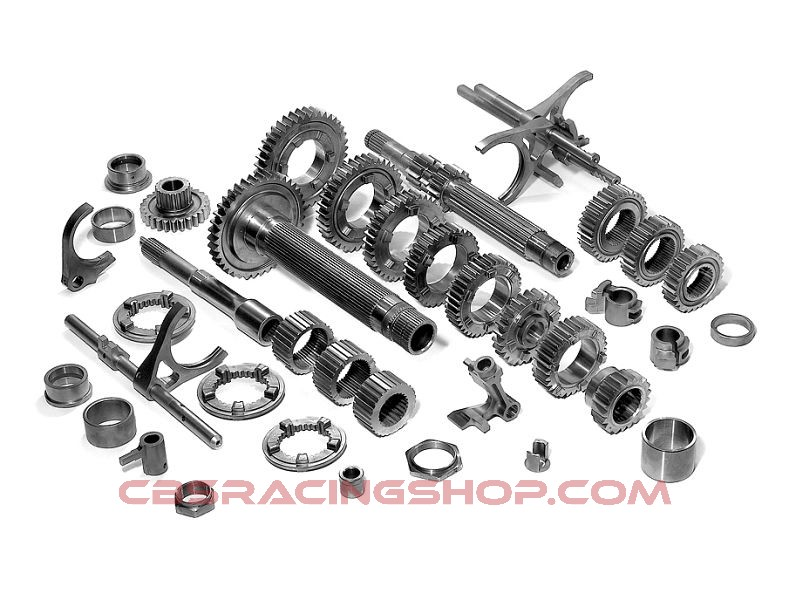 Picture for category Transmission Gear Sets