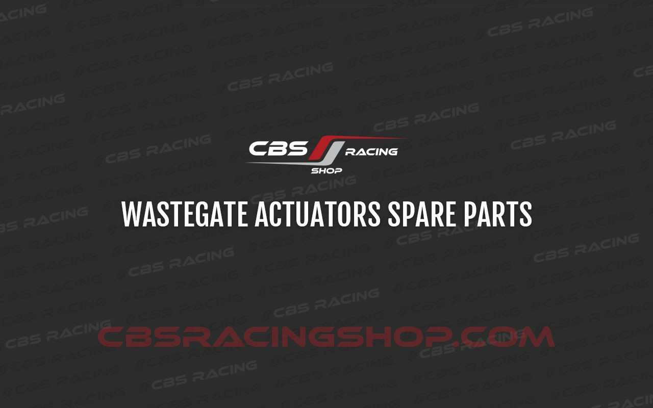 Image de la catégorie Spare Parts & Accessories