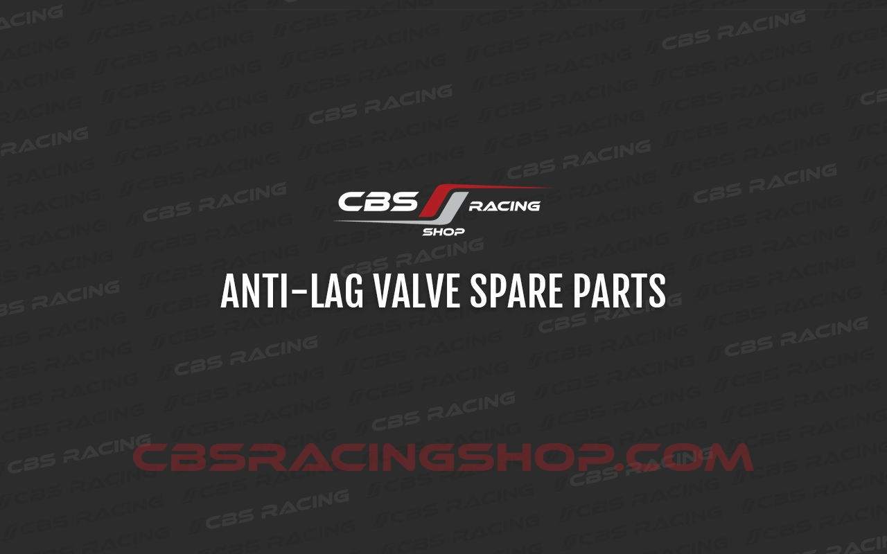 Picture for category Spares & Accessories