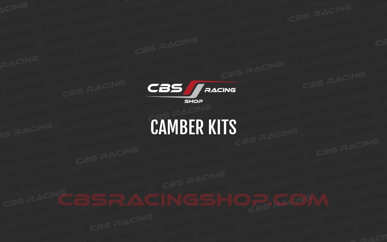 Bild für Kategorie Camber Kits