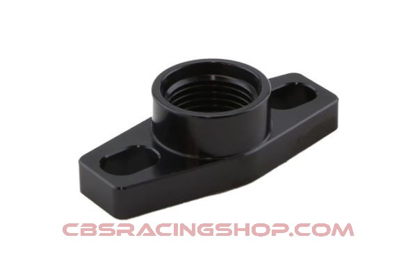 Picture for category Oil Drain Adapter