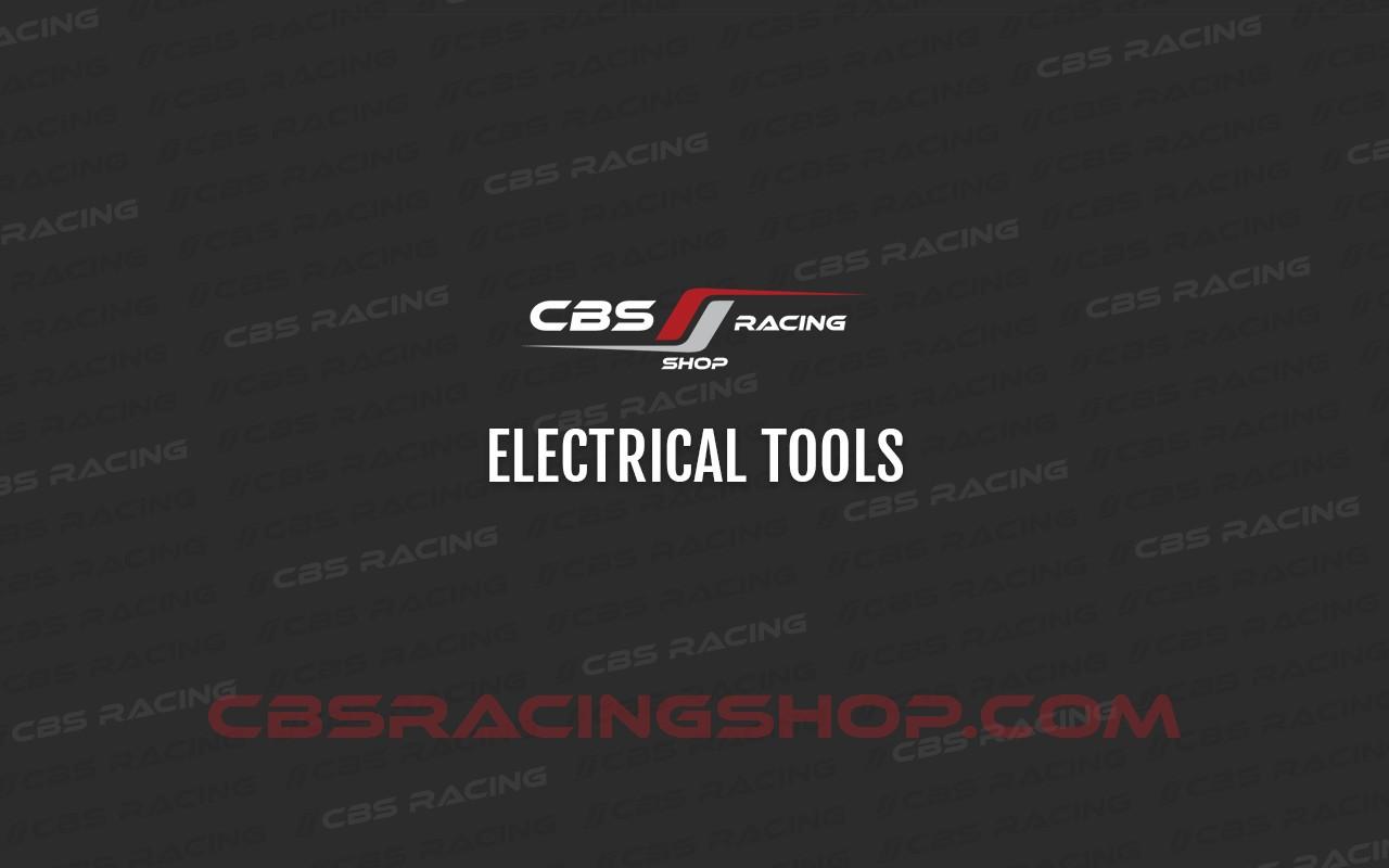 Afbeelding voor categorie Electrical Tools