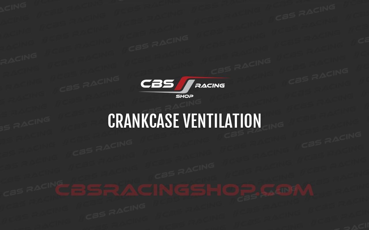 Billede til varegruppe Crankcase Ventilation