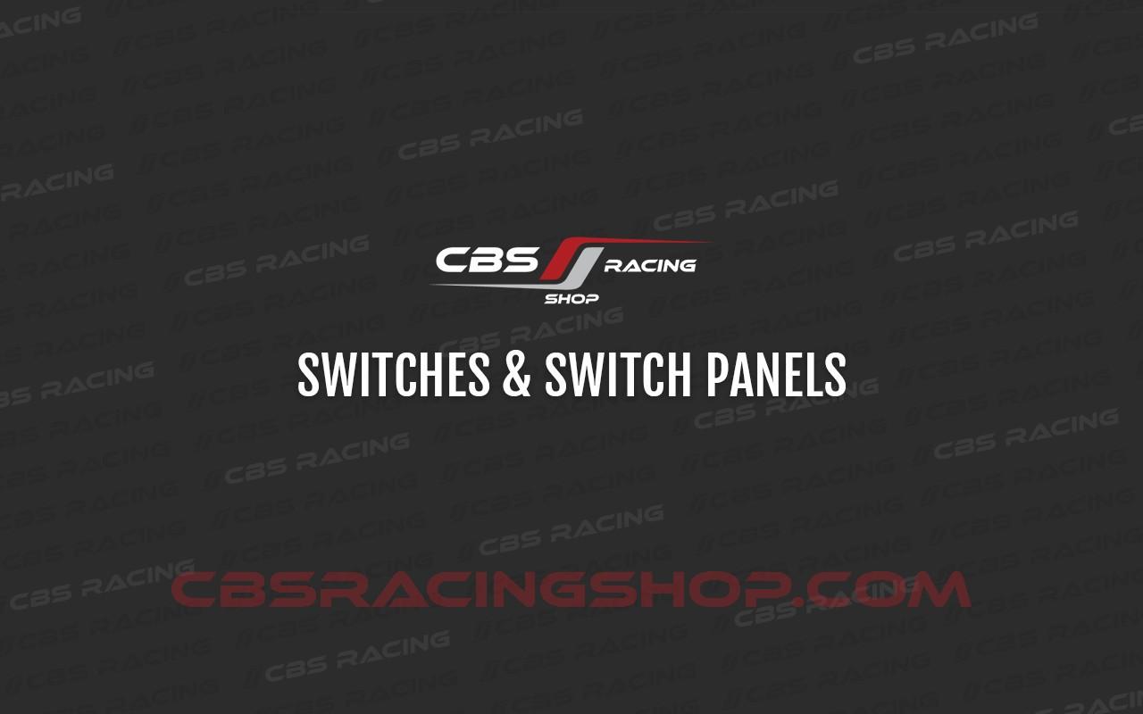 Image de la catégorie Switches & Switch Panels