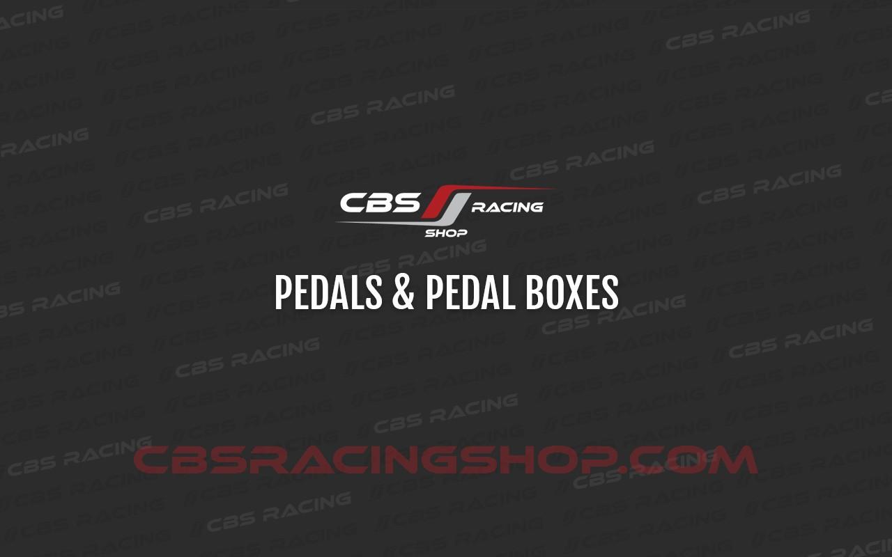Image de la catégorie Pedals & Pedal Boxes