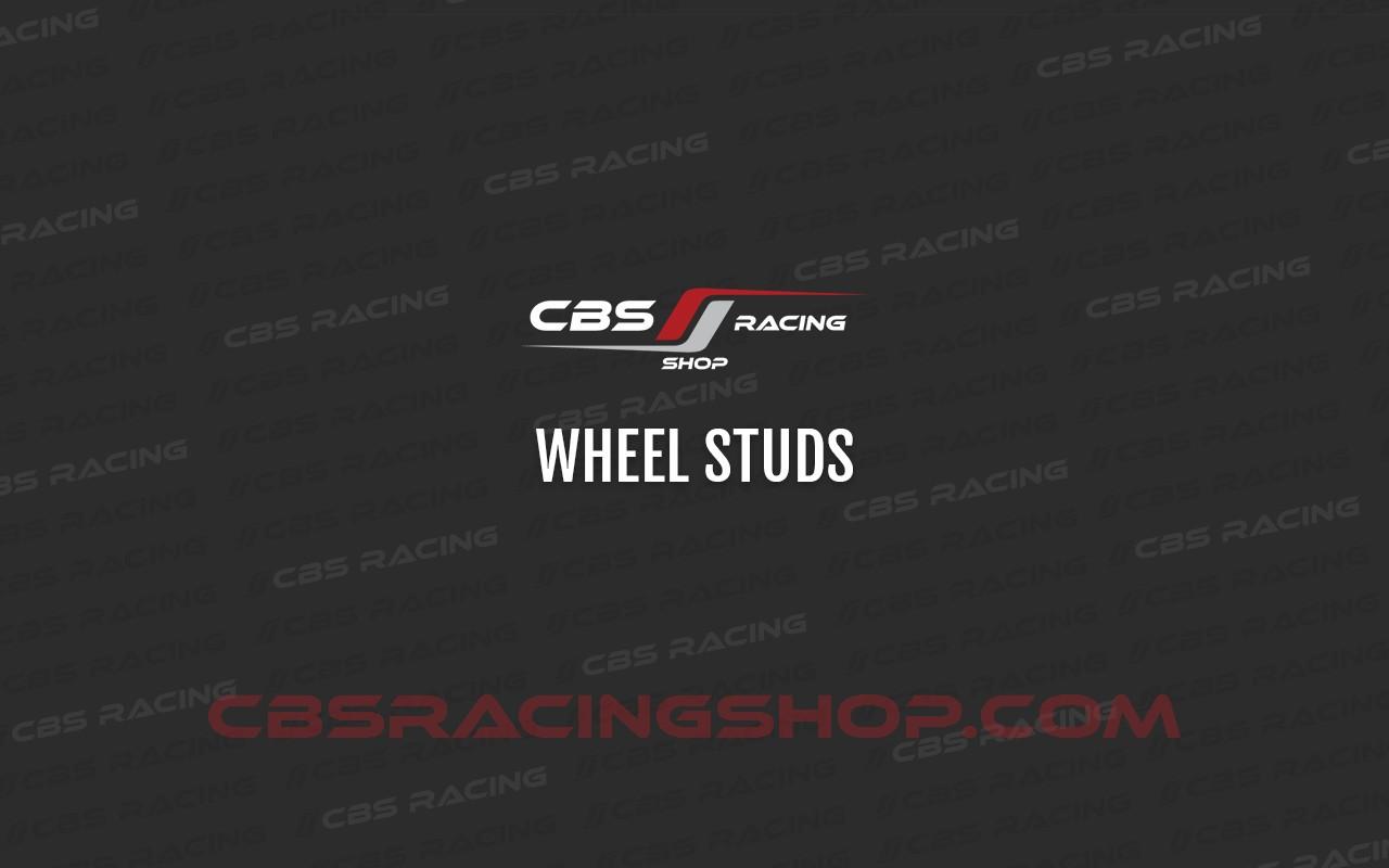 Bild für Kategorie Wheel Studs