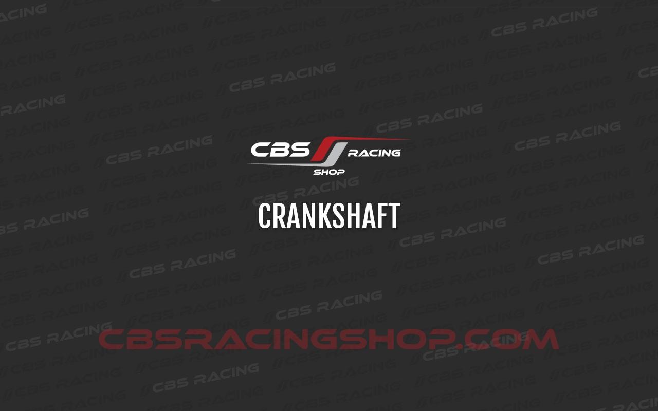 Afbeelding voor categorie Crankshaft