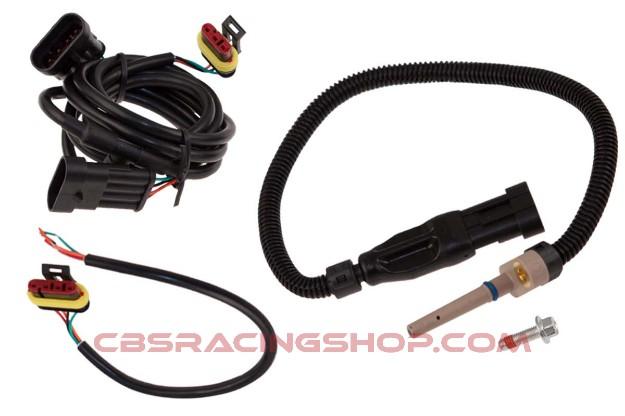 Afbeeldingen van Speed Sensor Profi Kit G-Series without Gauge (781328-0004) - Garrett